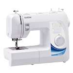 the cartridge family, brother, sewing, machines, sewing machines