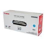 the cartridge family, canon, colour, laser, toner