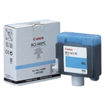 the cartridge family, canon, ink, cartridges, (wide)