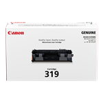 the cartridge family, canon, mono, laser, toner