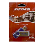 the cartridge family, goldenmars, usb, flash, drives