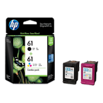 the cartridge family, hp, ink, cartridges