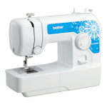 the cartridge family, sewing, machines, sewing machines
