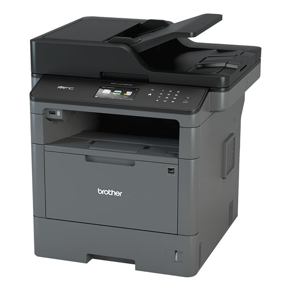 Brother MFC-L5755DW