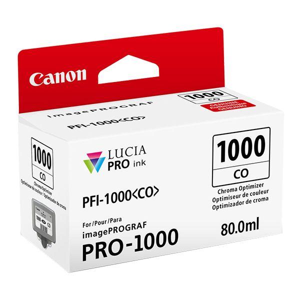 Canon No 1000 PFI-1000CO