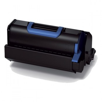 Oki 45439003 Toner Cartridge (Up to 36,000 pages)