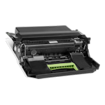 Lexmark 520Z 52D0Z00 Imaging Unit (Up to 100,000 pages)