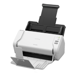Brother ADS-2200 Automatic Document Scanner USB2