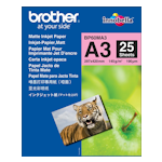 Brother BP-60MA3