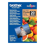 Brother BP-71GP20
