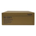 Brother BU-330CL Transfer Belt Unit (Up to 50,000 pages)