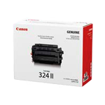 Canon CART-324II Toner Cartridge High Yield (Up to 12,500 pages)