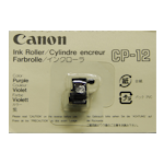 Canon CP-12 Purple Ink Roller