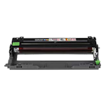 Brother DR-233CLCMY Single Colour Drum Unit (C, M or Y)(Up to 18,000 pages)