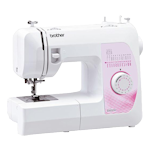 Brother GS2510 Home Sewing Machine