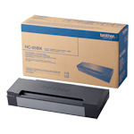 Brother HC-05BK Black Ink Cartridge (Up to 30,000 Pages)