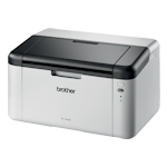 Brother HL-1210W A4 Mono Laser Printer 20ppm