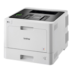 Brother HL-L8260CDW A4 Colour Laser Printer 31/31ppm