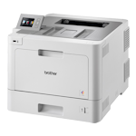 Brother HL-L9310CDW A4 Colour Laser Printer 31/31ppm
