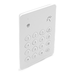 Chuango KP-700 Wireless Keypad with RFID Reader