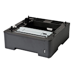 Brother LT-5400 500-Sheet Lower Paper Tray Black