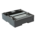 Brother LT-5500 250-Sheet Lower Paper Tray Black