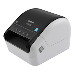 Brother QL-1100 Professional Label Printer