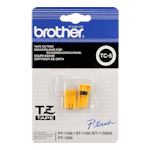 Brother TC-5 P-Touch Tape Cutter Blade