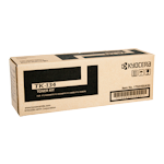 Kyocera TK-134 Toner Kit (Up to 7,200 pages)(Part# 1T02HS0AS0)