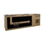 Kyocera TK-164 Toner Kit (Up to 2,500 pages)(Part# 1T02LY0AS0)
