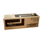 Kyocera TK-174 Toner Kit (Up to 7,200 pages)(Part# 1T02LZ0AS0)