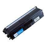 Brother TN-441C Cyan Toner Cartridge (Up to 1,800 pages)