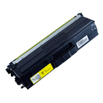 Brother TN-441Y Yellow Toner Cartridge (Up to 1,800 pages)
