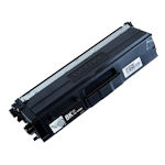 Brother TN-443BK Black Toner Cartridge High Yield (Up to 4,500 pages)