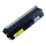 Brother TN-443Y Yellow Toner Cartridge High Yield (Up to 4,000 pages)