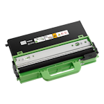 Brother WT-223CL Waste Toner Pack (Up to 50,000 pages)